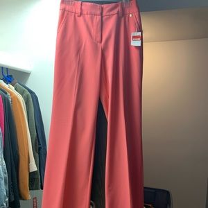 Trina Turk Pants Size 2 Never worn